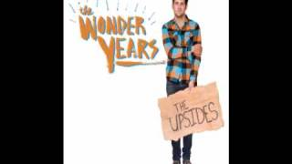 The Wonder Years - This Party Sucks