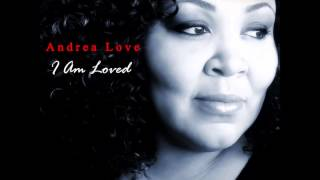 Andrea Love - I Am Loved (Preview)