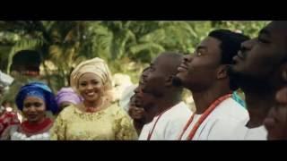 Okafor's Law Official TIFF Trailer