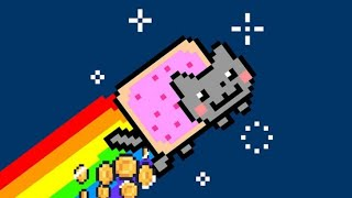 How to earn  free balnce  konnect app by hbl 300 rupees