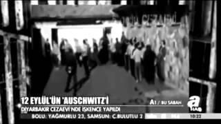 Gazapizm Video