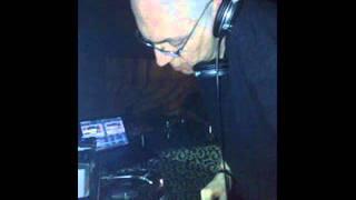 DIABOLIKA 15- 04- 1994  ROBY J FRANCHINO