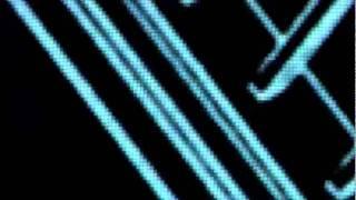 Acervo Itaú Cultural - Arte Cibernética