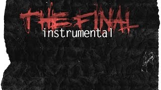 Video The Final (Instrumental) - Dir en Grey download MP3, 3GP, MP4, WEBM, AVI, FLV April 2018