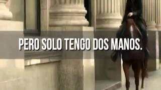 Avicii   Wake Me Up subtitulos en español