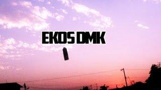 Preview  EKOS DMK & DOMES (R)