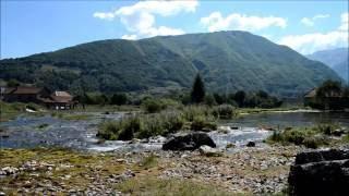 Knez - Adio [Montenegro 2015]