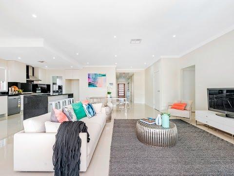 42 The Straight, Oran Park- Prudential Real Estate Narellan- (02) 4624 4400