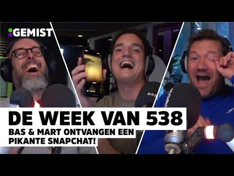Download Klaas krijgt RUZIE aan DE TELEFOON | De Week Van 538