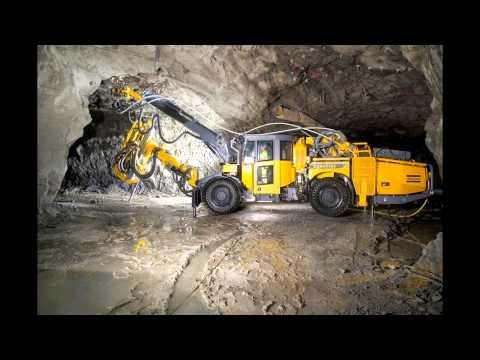 0731582436 Fitter & Tunner,Boiler making welding Training Thabazimbi Giyani Limpopo Polokwane