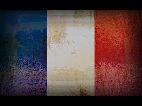 Армия Франции (ТОП 10 АРМИЙ)
