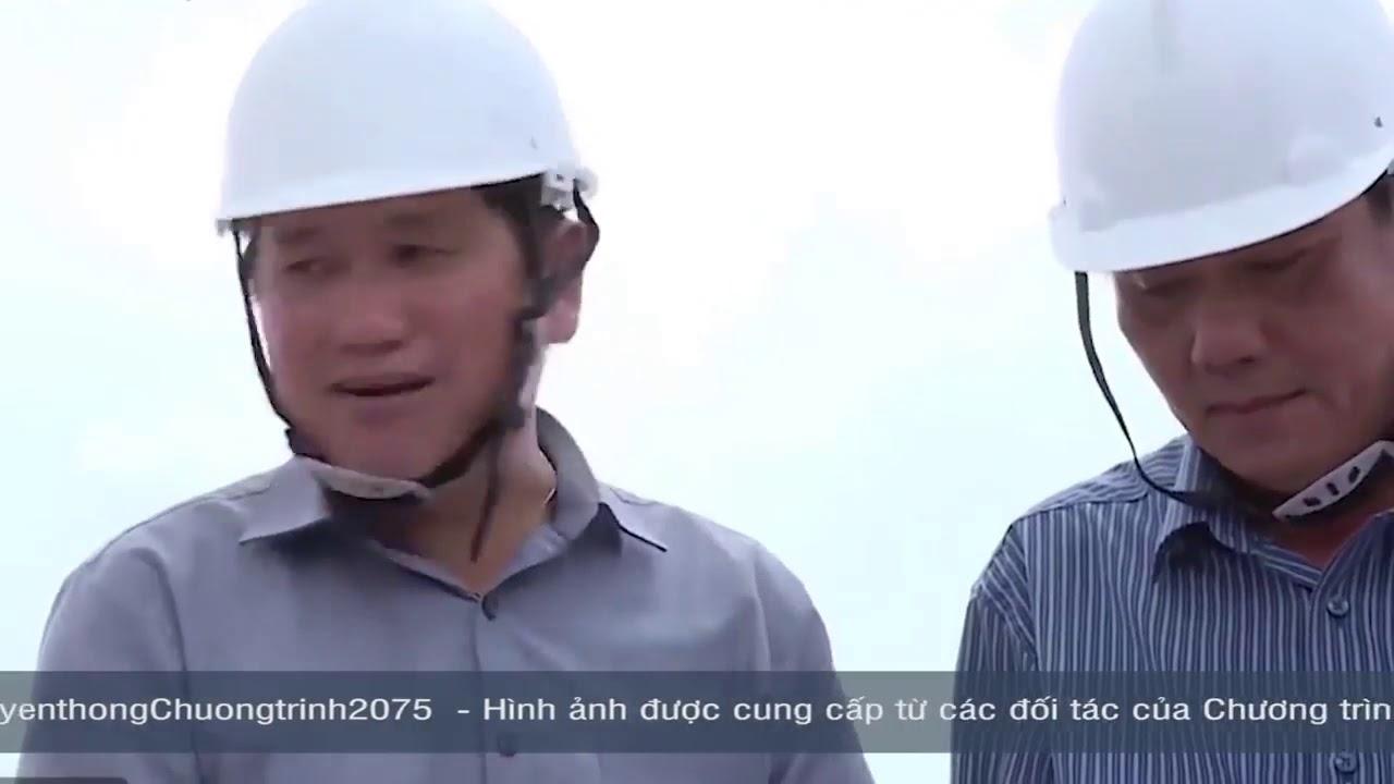 Công ty Cổ phần Khoa học công nghệ Việt Nam – Busadco