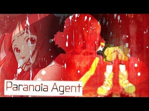 paranoia-agent-:-ficción-y-realidad.