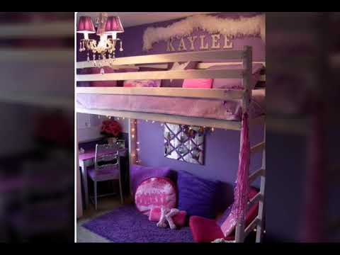 Unique Kids Beds/space Saving Furniture/2018/lively/ideas