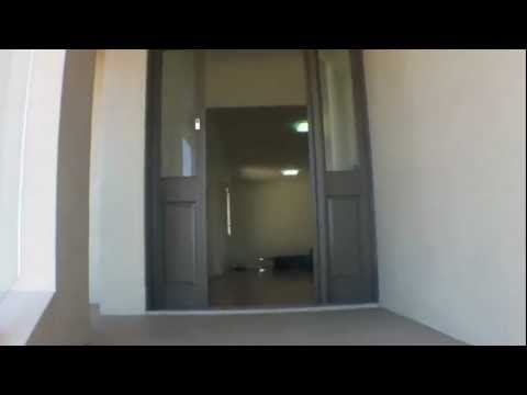 """""""Rent a House in Sydney"""" Maroubra Home 5BR/3BA by """"Property Management Sydney"""""""