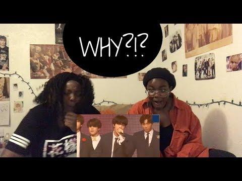 BTS (방탄소년단) FESTA Butterfly Reaction