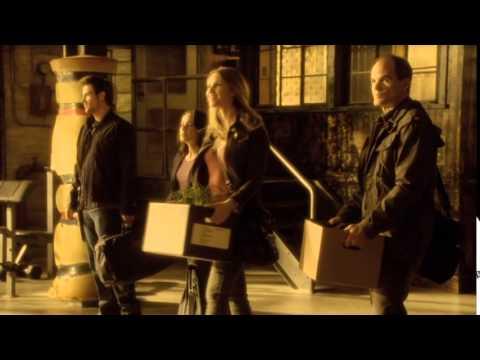 Download Criminal Minds Suspect Behavior 1x02 Deleted Scenes
