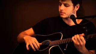 Video Gustavo Caetano - Story of A Man [Tiago Iorc Cover] download MP3, 3GP, MP4, WEBM, AVI, FLV Maret 2018