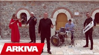 Ali Shabanaj - Ska si ti (Official Video HD)