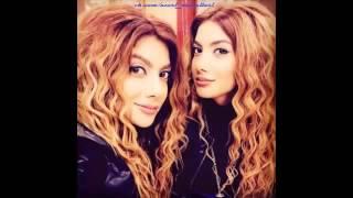 Sevil Sevinc   Dostum 2015 Yep yeni azeri music
