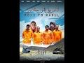 تحميل  فيلم الطريق الى كابول بجودة عالية FULL HD