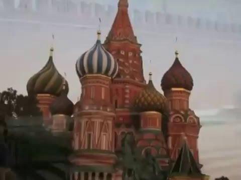 Привет Москва. Серёга Уральский (Слова и музыка: Борис Краюшкин)
