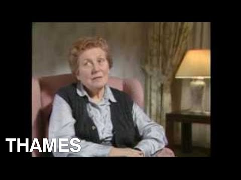 USSR | Joseph Stalin | Svetlana Alliluyeva  interview | 1980's