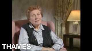 USSR | Joseph Stalin | Svetlana Alliluyeva  interview | 1980