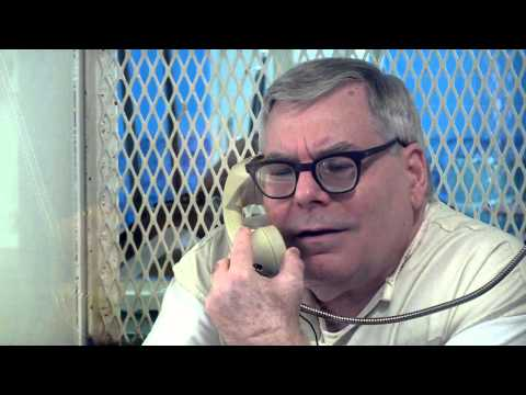 Lester Bower - Execution Watch