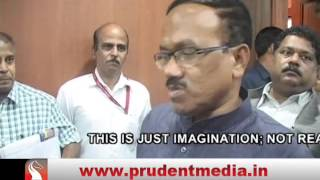 Prudent Media Just Imagine 18 October15 Part 1