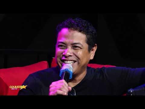 Coulisse Kiaka DU 19 MAI 2019 BY TV PLUS MADAGASCAR