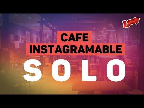 deretan-cafe-instagramable-di-solo