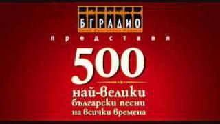 Акага - Юли