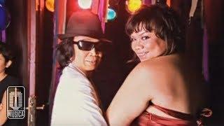 Chrisye & Project Pop - Bur-Kat (Official Music Video)