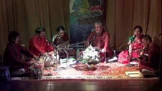 Sahaj Group(Romania) - Buddha Deva