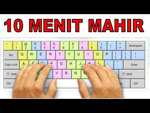 #KOMPUTER #LAPTOP #PANDUAN Pada sore ini kami membahas tentang sebuah laptop dengan memberi judul Panduan dasar cara ....