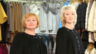видео Модные пальто осень-зима 2013-2014