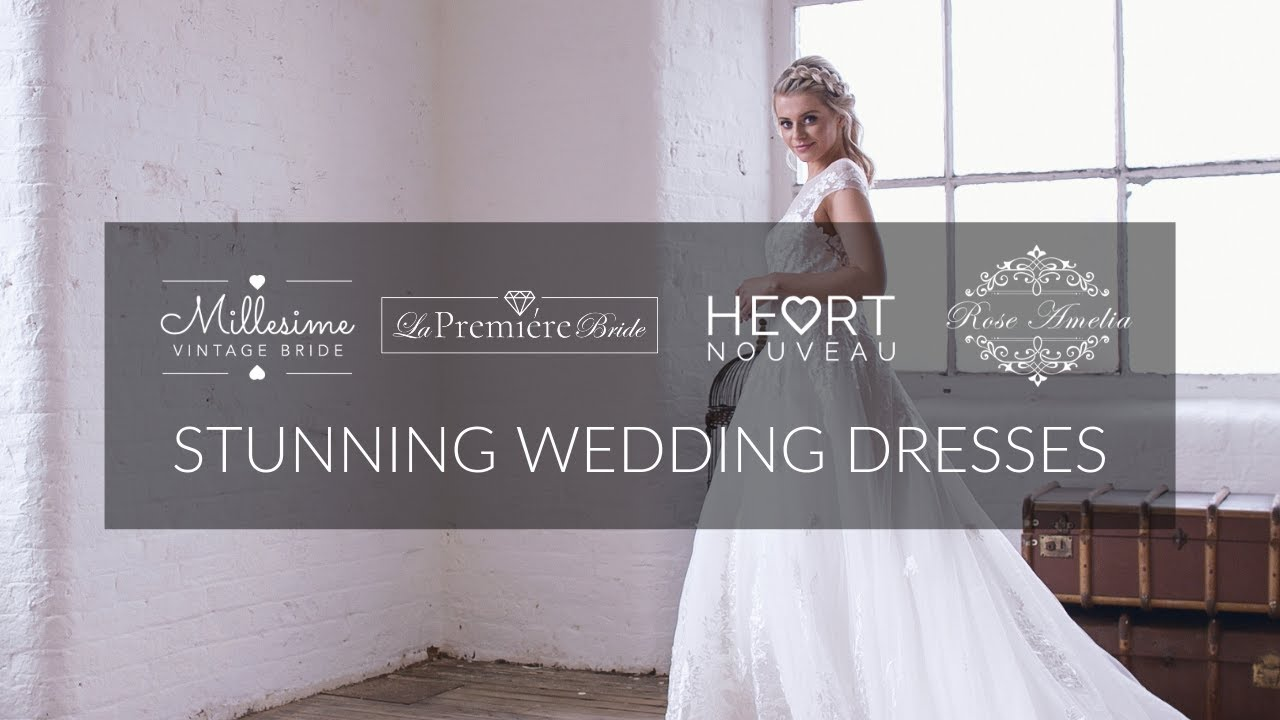 f2a13f581ca6b Wed4Less - Huge Stock Of Discount Wedding & Bridesmaids Dresses