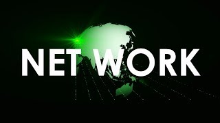 MMTV Presents Net Work - EP2