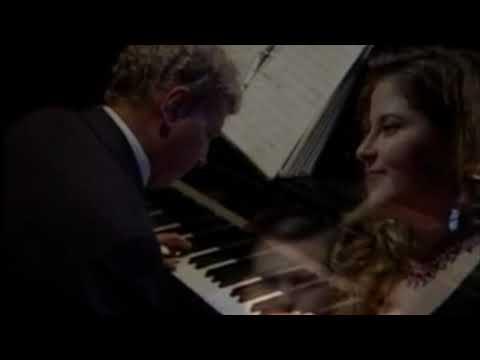 Stolen Moments-Sibel Köse Vocal, Tuna Ötenel Piano, Erden Bilgen Flugelhorn