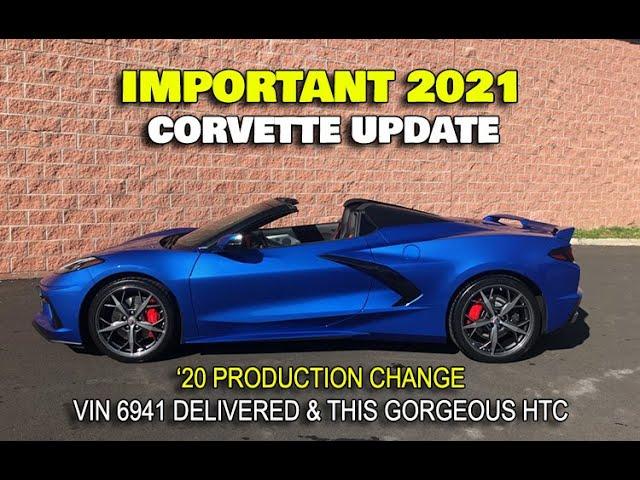 Minar bitcoins 2021 corvette betting closed correct scores tomorrow lyrics