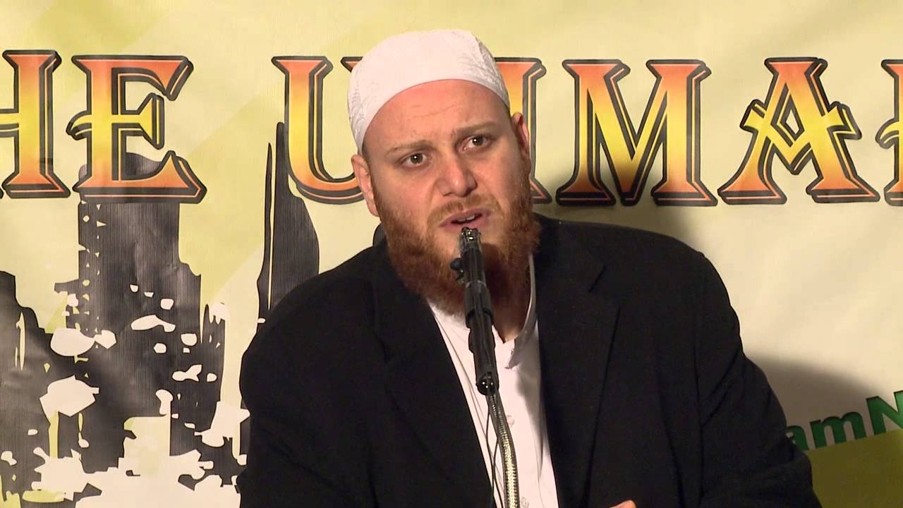 Does not praying make you a Kafir? - Q&A - Sh. Shady Alsuleiman