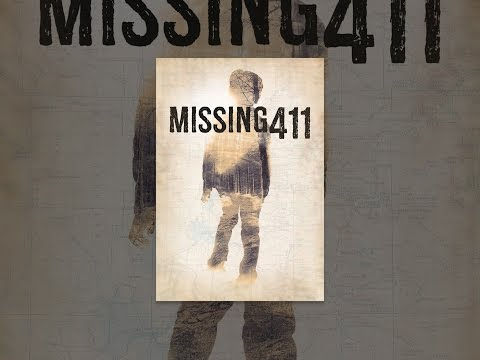 Missing 411 Mp3