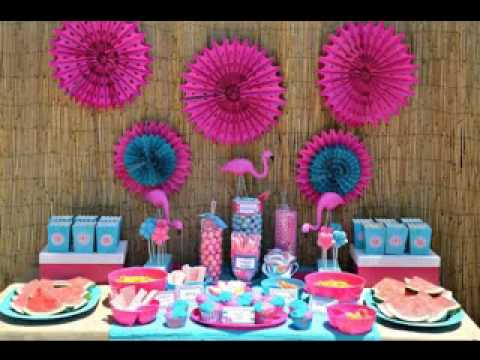 Pool Party Themes And Ideas planning a pool party dancebandscom Pool Party Themes Ideas