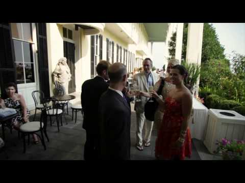congress-hall-wedding-|-congress-hall,-cape-may-nj