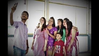 Sweetheart Full | Kedarnath | Sushant Singh | Sara Ali Khan | Dev Negi | Amit Trivedi