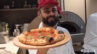 Le 7 pizzerie nella quali mangiare a Milano