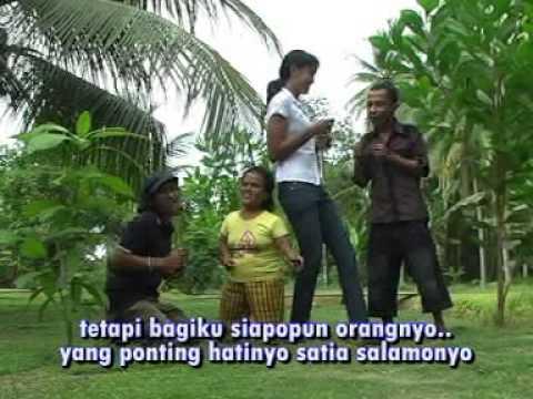 Melayu lagu jodoh
