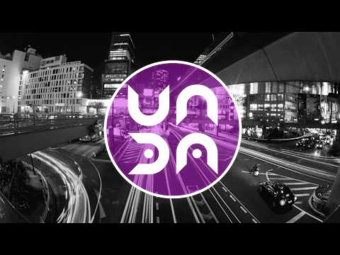 Husman - Who We Are (Original Mix)