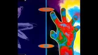 Orbital-omen I (the chariot)
